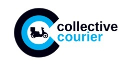 Collective Courier